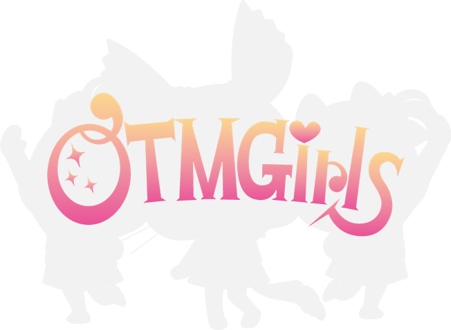 OTMGirls Official Website